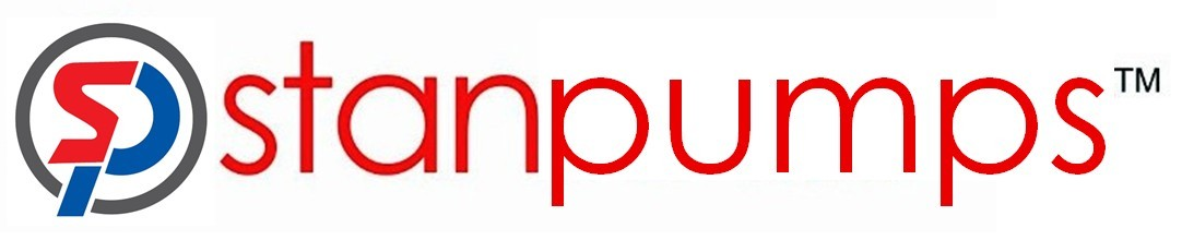 stanpumps logo new