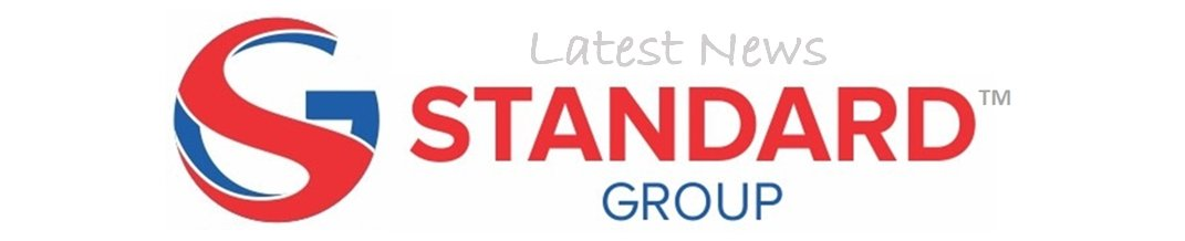 Standard Group Latest News