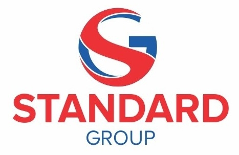 The Standard Group, Barrier Isolators, Glass Lined Equipment, Agitated Nutsche Filter Dryers